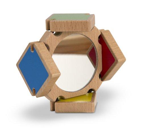 melissa-doug-14040-miroir-avec-volets-de-couleur