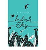 [ INFINITE SKY ] By Flood, C. J. ( AUTHOR ) Feb-2013[ Hardback ]