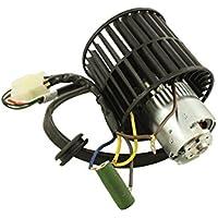 Rover Heater motore e Ventola Range Rover Classic Discovery 1modelli senza aria condizionata da (Vin) ga399973a la647644rtc6693rtc6693