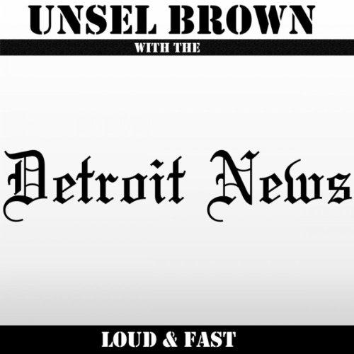 Detroit News (Detroit News)