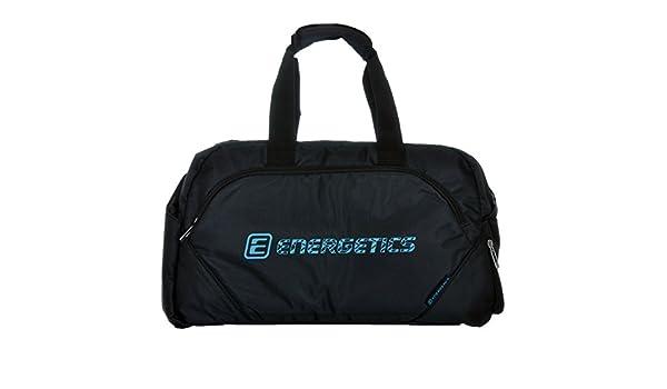Noirbleu Fitness Energetics De Sac Football Sport Pour zCgvqw