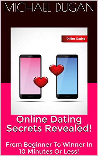 Heart-line.co.uk dating