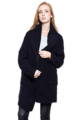 abbino-luana-giacca-golfino-cardigan-ragazza-donna-made-in-italty-3-colori-mezza-stagione-primavera-