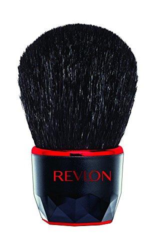 REVLON Pinceau Kabuki