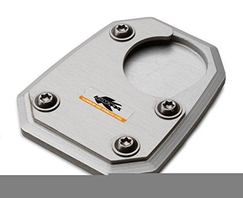 kappa-es5110k-fuss-verbreiterung-seitenstander-aus-aluminium