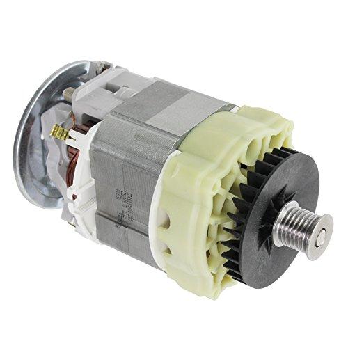 Flymo pour tondeuse à gazon FLY010 Roller Compact 3400 Garden Kit moteur