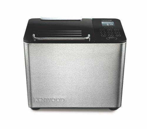 Kenwood BM450...