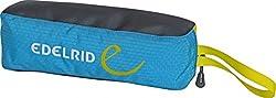 Crampon Bag Lite Oasis-icemint