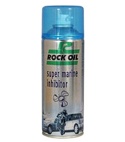 rock-oil-super-marine-inhibitor-2-pack-400ml-x-2
