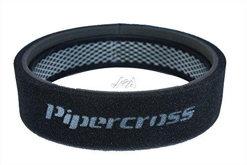 Pipercross Luftfilter _ Rekord D 1.9 Bj 3/1975-8/1977