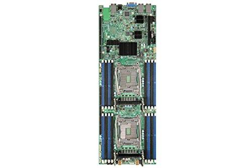 Intel BBS2600TPR LGA 2011-v3 Placa Base - Servidor