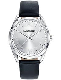 Reloj Mark Maddox para Hombre HC2007-17