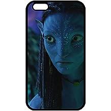 Nuevo estilo 2015Nuevo Super fuerte Avatar carcasa de TPU para iPhone 6Plus/iPhone 6s Plus 8598947zg315985499i6p Alan Wake juego caso & # 39; s tienda