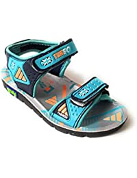 ladko ki sandal Shop Clothing \u0026 Shoes