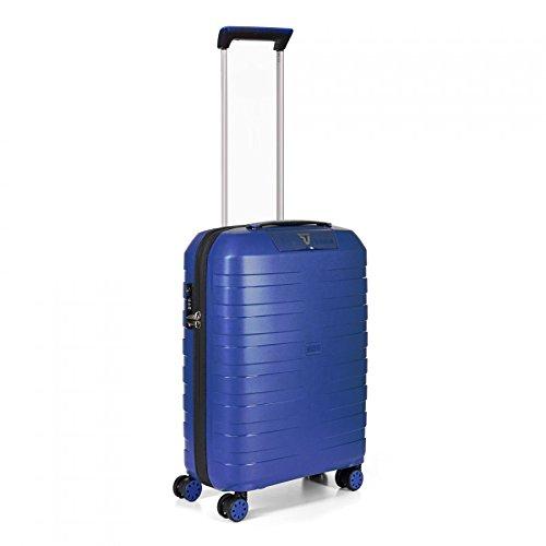 roncato-box-4-rollen-kabinentrolley-55-cm-cielo