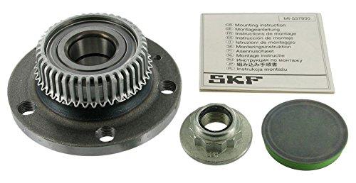 skf-vkba-3456-radlagersatz