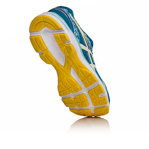 Asics Gel-Excite 4, Scarpe da Corsa Donna Blue