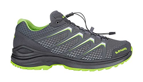 Lowa Maddox GTX Lo, Chaussures de randonnée Homme