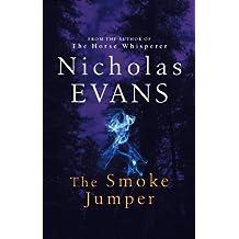 The Smoke Jumper (English Edition)
