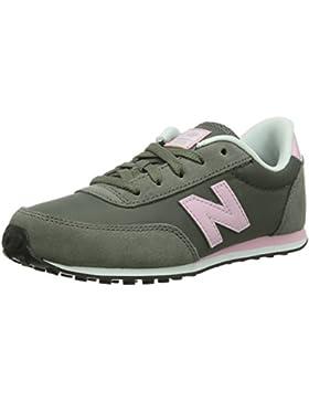 New Balance 410, Zapatillas Unisex niños