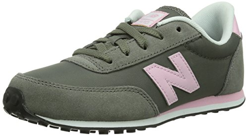 new-balance-kl410-zapatillas-unisex-color-dpy-grey-pink-talla-39