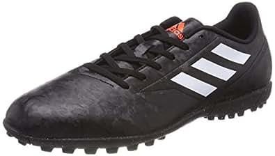 Ii UomoAmazon Calcio TfScarpe Da itE Borse Adidas Conquisto CQrdBoxeW