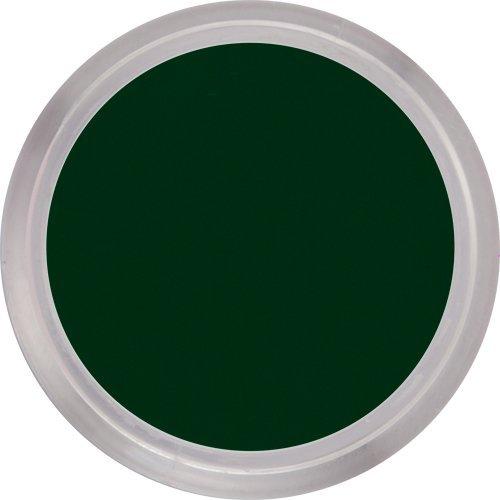 nail-perfection-8g-gregorys-girl-uv-colour-nail-gel-emerald-grun