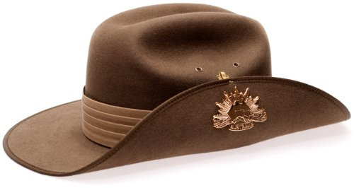 akubra-military-fieltro-sombrero-de-australia-caqui-caqui-59
