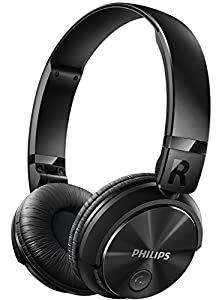 di PHILIPS AUDIO (183)  Acquista: EUR 54,99EUR 19,99 44 nuovo e usatodaEUR 18,11