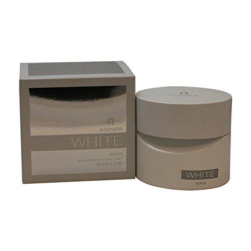 aigner-etienne-white-man-eau-de-toilette-125-ml-man