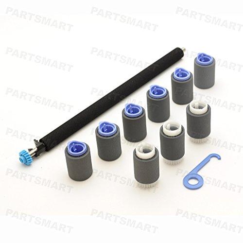 RK-P4014 Preventive Maintenance Roller Kit for HP LaserJet ()