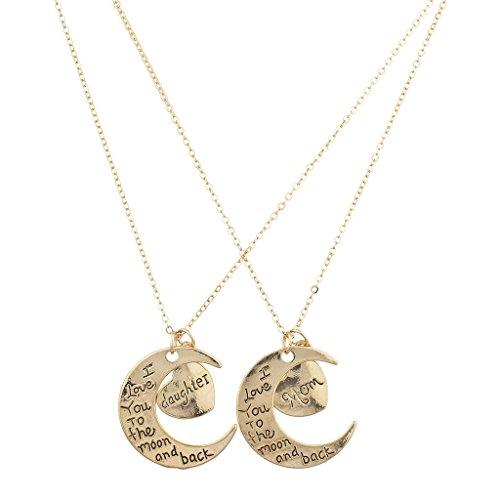 lux-accessori-oro-mamma-figlia-i-love-you-to-the-moon-and-back-collana-2pc