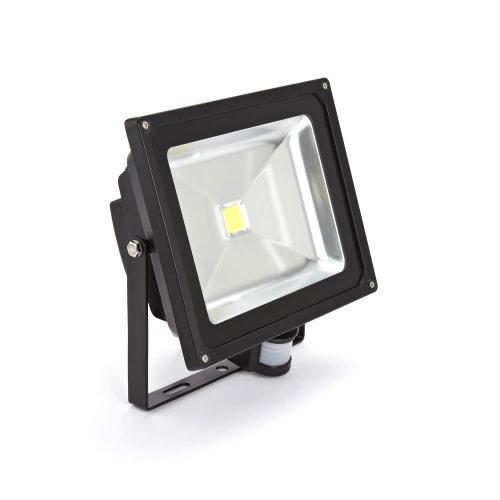 biard-50w-watt-led-pir-floodlight-with-security-motion-sensor-home-garden-outdoor-waterproof-flood-l