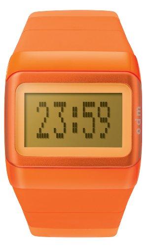 odm-sdd99b-6-montre-mixte-quartz-digitale-bracelet-silicone-vert