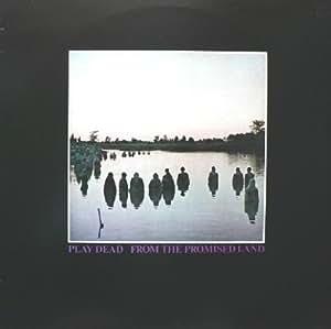 From the promised land (1984) / Vinyl record [Vinyl-LP]