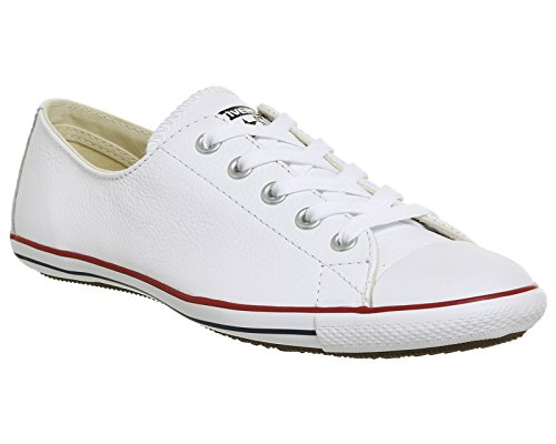 converse-ct-lite-2-white-garnet-leather-exclusive-35-uk