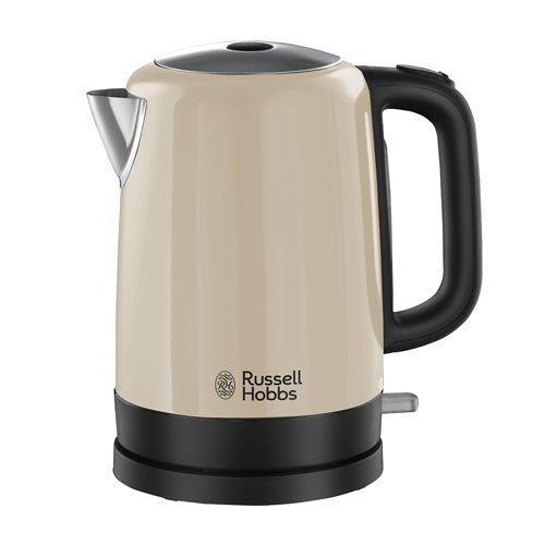 A photograph of Russell Hobbs Canterbury 1.7L