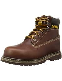 Dewalt Platinum, Chaussures de sécurité Homme