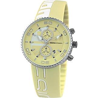 Momodesign-Damen-Armbanduhr-MD4187AL-171