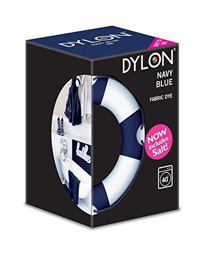dylon-machine-dye-navy-blue-350g-including-salt