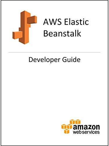 free kindle book AWS Elastic Beanstalk Developer Guide