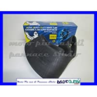 Camera D Aire Michelin UHD libro 4mm para Cross Enduro 140/80–18Large