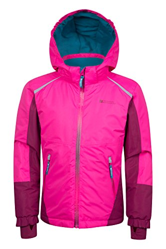 mountain-warehouse-vail-youth-snow-jacket-color-baya-13-anos