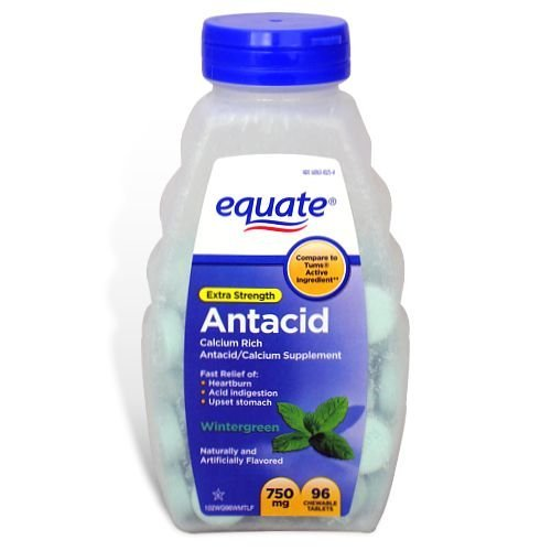 equate-extra-strength-antacid-wintergreen-750-mg-96-chewable-tabs-compare-to-tums-ex-by-equate