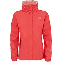 The North Face Resolve 2 Jacket Women