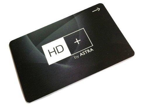 astra-hd-12-mesi-scheda-hd-02-nero-di-cambio-per-12-mesi