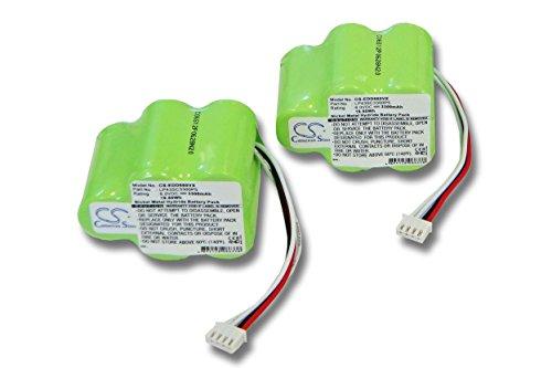 2x-vhbw-ni-mh-batteria-3300mah-6v-per-aspirapolvere-hoover-robot-rvc0010-rvc0010-rvc0011-rvc0011-001