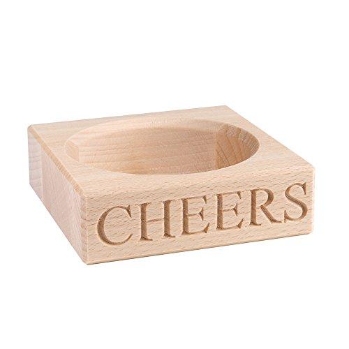 cheers-supporto-per-bottiglia-singolo-in-legno-di-faggio
