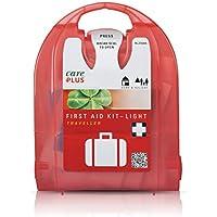 Care Plus Campingartikel First Aid Kit Light Traveller, TP38300 preisvergleich bei billige-tabletten.eu