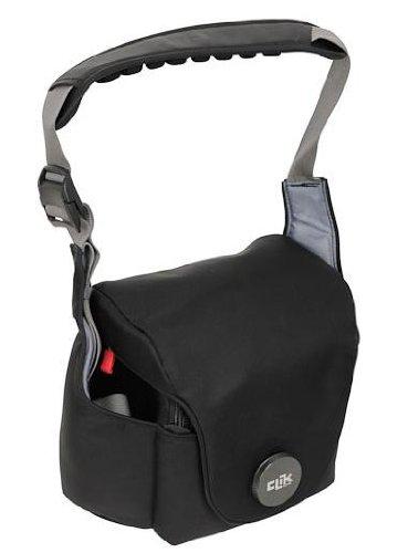 clik-elite-magnesian-10-sacoche-pour-appareil-photo-noir